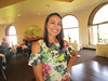 Sophia_s_Baby_Shower_0007