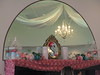 Sophia_s_Baby_Shower_0014