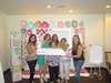 Sophia_s_Baby_Shower_0008