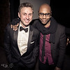 14-03-21, Fri | SoulHOUSE @ Mercer : Photos by EyeC Photography http://www.eyec.us/