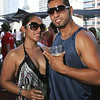 070608SplashatDowntownStandard013