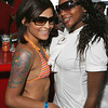 070608SplashatDowntownStandard017