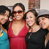 070608SplashatDowntownStandard002