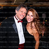 "Photo by Tony Powell. Rick Genderson, Sharon Dougherty. Starlight ""Bedtime Bash"". Four Seasons Hotel. November 20 2010"