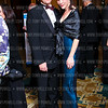 "Photo by Tony Powell. Phil and Elizabeth Moeller. Starlight ""Bedtime Bash"". Four Seasons Hotel. November 20 2010"