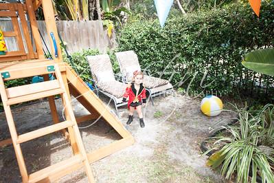 PHOTO CREDIT: AGOSTINI PHOTOGRAPHY (www.pjagostini.com)