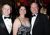Alex Washer, , Carol Washer,   Cliff Washer<br /> <br /> photo by Rob Rich © 2011 robwayne1@aol.com 516-676-3939