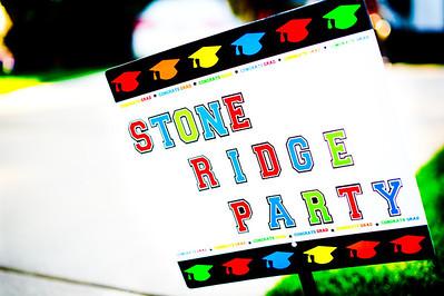 StoneRidge-1