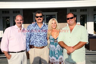 IMG_5540-Greg Jagenberg, Keith Hernandez, Nancy Pearson, Rob Dromerhauser