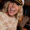 14-05-04, Sum | Sunset Boat Party : Photos by Mimi McNamara & Sam Khedr