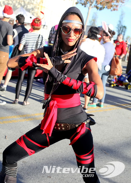 15-09-26, Sat | SuperHero Street Fair 2015