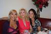 Andrea Wernick, Michelle Walker, Cassandra Seidenfeld Lyser
