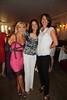 Andrea Wernick, Cassandra Lyster, Carol Press