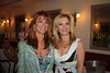 Jill Zarin: Housewives of New York and Marla Helene