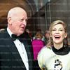 Photo © Tony Powell. Susan Pillsbury & Ann Nitze Birthday Party. Freer Sackler. September 12, 2014