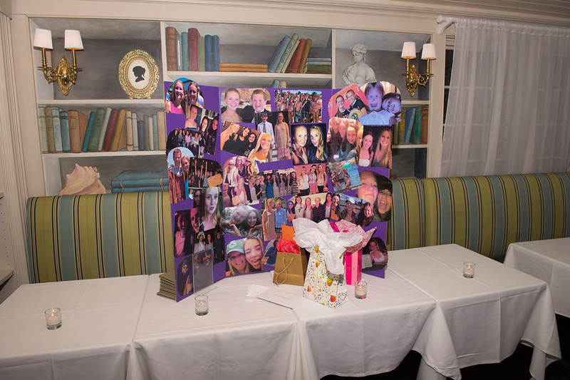 Isabel's Sweet16-1001