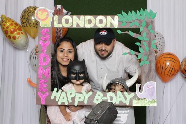 018-sydney-london-booth-photos