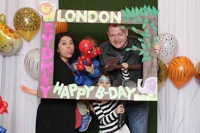 046-sydney-london-booth-photos