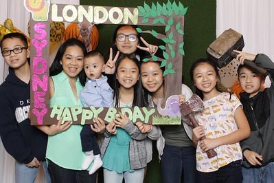 019-sydney-london-booth-photos