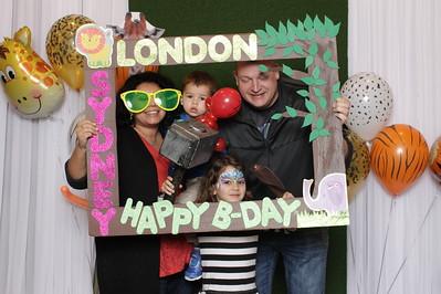 045-sydney-london-booth-photos