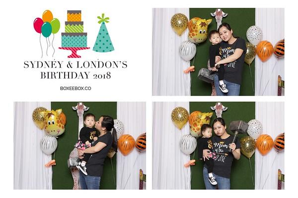 046-sydney-london-booth-prints