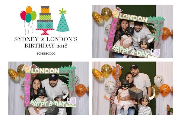 003-sydney-london-booth-prints