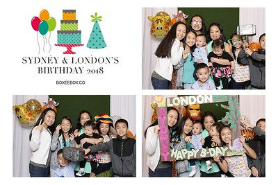 005-sydney-london-booth-prints