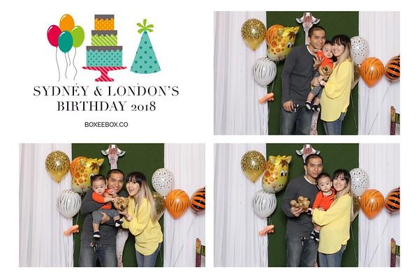 045-sydney-london-booth-prints