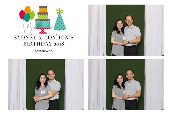 002-sydney-london-booth-prints