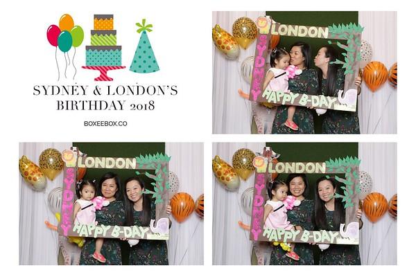 018-sydney-london-booth-prints