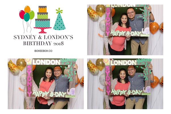 029-sydney-london-booth-prints
