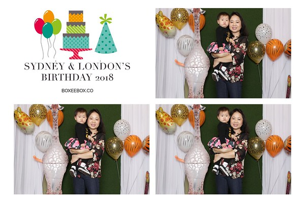 028-sydney-london-booth-prints