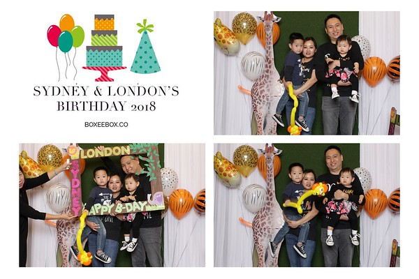 042-sydney-london-booth-prints