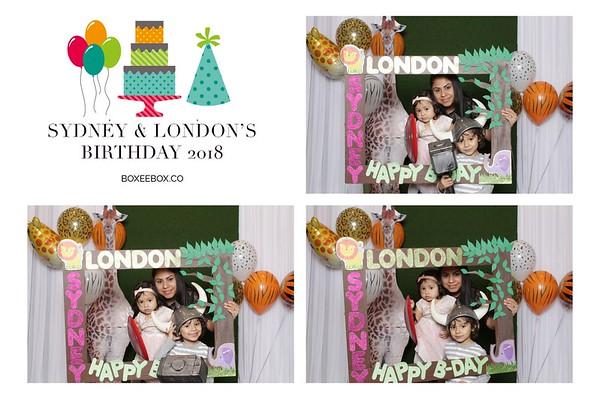 040-sydney-london-booth-prints