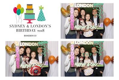 023-sydney-london-booth-prints