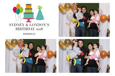 030-sydney-london-booth-prints