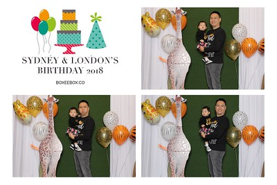 039-sydney-london-booth-prints