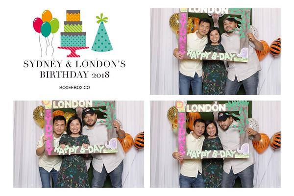 044-sydney-london-booth-prints