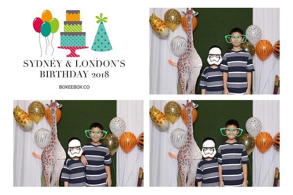 041-sydney-london-booth-prints