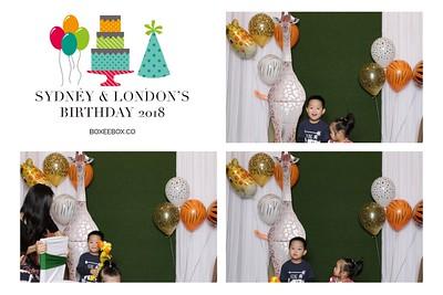 036-sydney-london-booth-prints