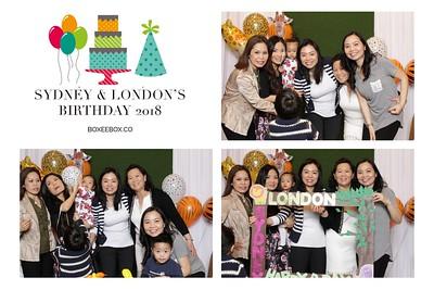 033-sydney-london-booth-prints
