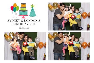 031-sydney-london-booth-prints