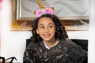 Sydney's 10th BDay Celebration 7-12-19 by Jon Strayhorn