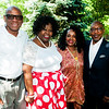 T White 65th Surprise BDay Celebration @ The Wadsworth Estate 5-19-8 by Jon Strayhorn