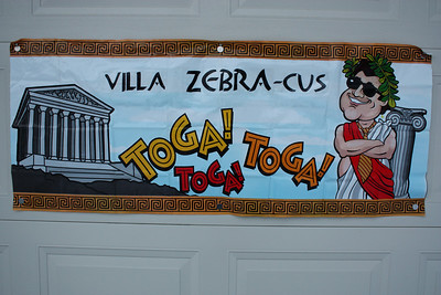 2009221 Mardi Gras TOGA! TOGA! TOGA! Extravaganza!!! 2009221 Mardi Gras TOGA! TOGA! TOGA! Extravaganza!!!