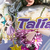 Talia4thBirthday0016