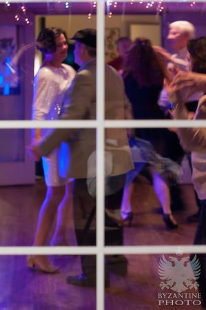 2018-1231a 11 TQ's NYE Party (_DSC0075) WM