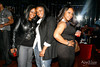 Tasha Griffin and KD B-Day @ Deja'vu :