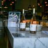 Taylor Rothchild wine tasting