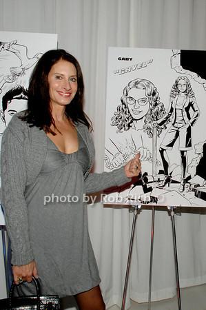 Denise Wohl